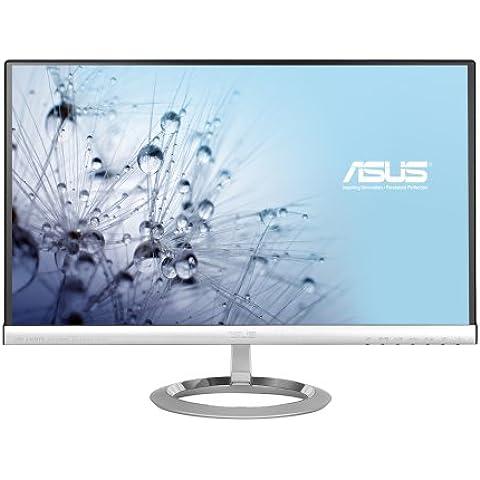 Asus MX239H - Monitor de 23