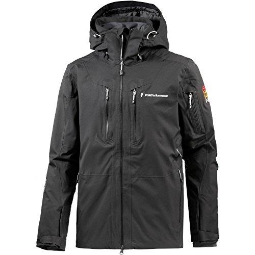 Peak Performance Herren Snowboard Jacke Navigator Jacket