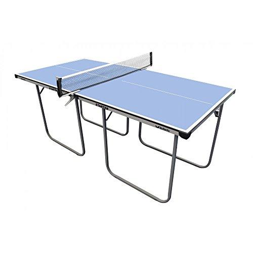 Farfalla 6 39 x 3 39 x 2 39 4 starter tavolo da ping pong blu 2 - Tavolo da ping pong amazon ...