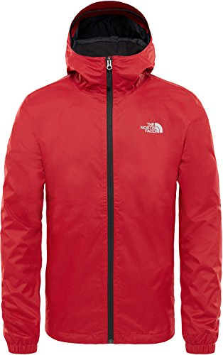 M Dryvent Veste Face North 65 3l Explorer The Imperméable Homme Y67ybfg
