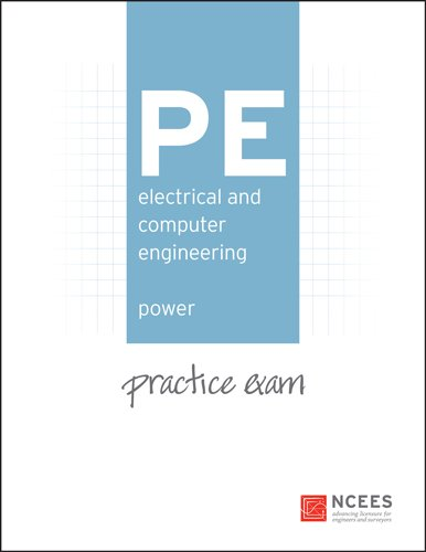 pe-electrical-and-computer-engineering-power-practice-exam