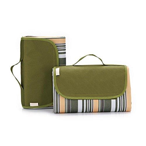 fashion-tragbare-multifunktional-wasserdicht-praktische-decke-zusammenklappbar-teppich-matte-mit-out