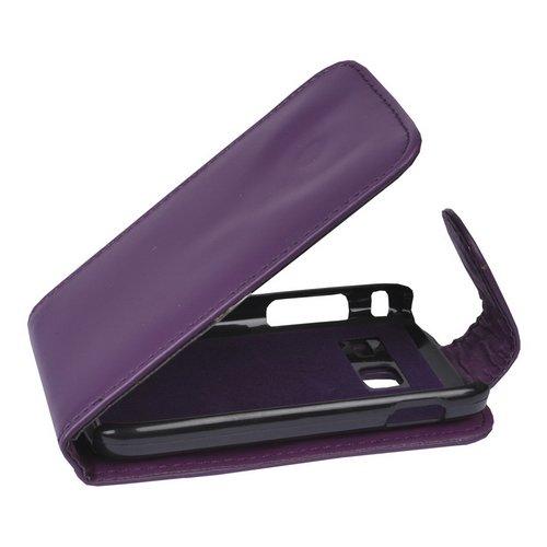 flip-case-etui-handytasche-tasche-hulle-fur-samsung-gt-s6102-s6102-violett