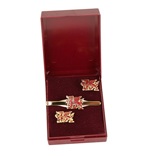 royal-welsh-standing-dragon-cufflink-and-tie-bar-gift-set