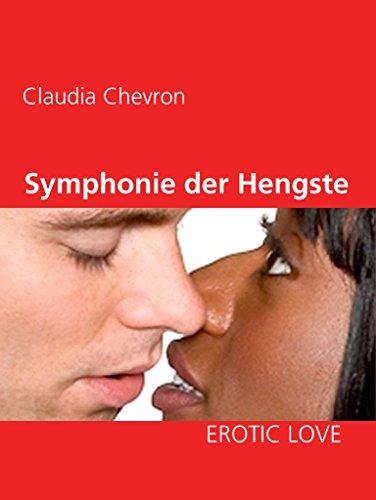 symphonie-der-hengste