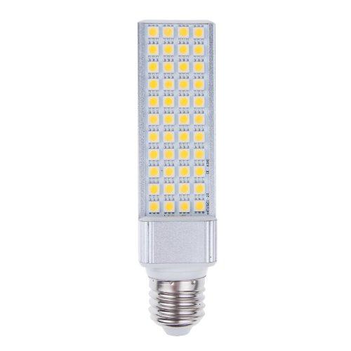 bloomwin-2pcs-led-e27-lampada-corn-light-9w-ac220v-5050smd-bianco-caldo-180-gradi
