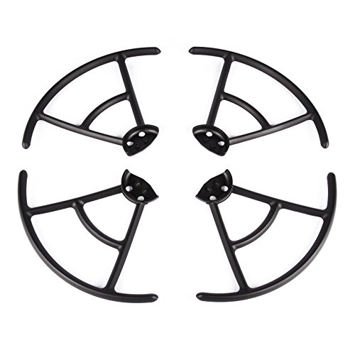 veho-vxd-a002-prg-muvi-x-drone-propeller-guards-pack-of-4