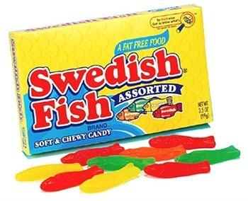 swedish-fish-assorted-99g-theater-box-6-packs