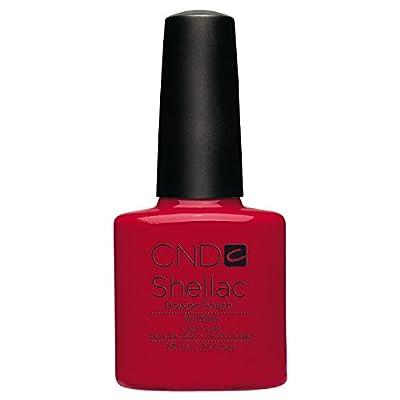 CND Esmalte de uñas