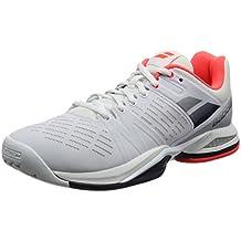 Babolat Propulse Team AC, Zapatillas de Tenis para Hombre