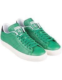 promo code f6a05 1538e adidas, Sneaker uomo FIARWALBONE