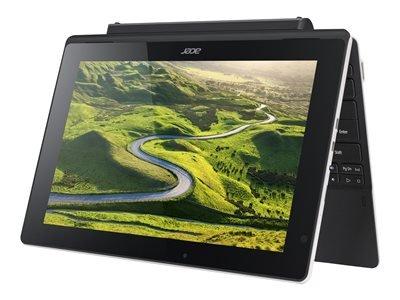 Acer Aspire Switch 10 E Sw3-016-19cr - 10.1