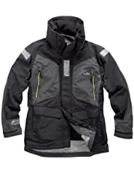 GILL OS2 Jacket OS22J Graphite NEW STYLE Sizes- - Medium