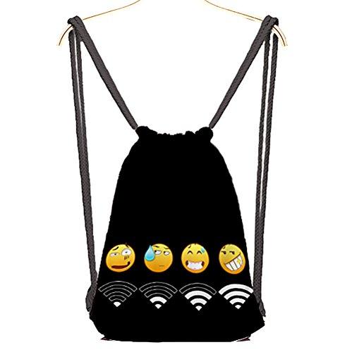 woson-emoji-wifi-bolsas-de-cuerdas-viaje-deporte-modelo-drawstring-bag-wifi-is-my-life
