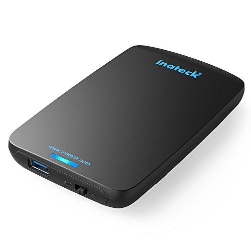 Inateck   USB   6957599311229