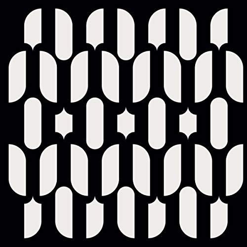 Preisvergleich Produktbild The Light Years Reworks (180g Clear Vinyl 3lp+Mp3) [Vinyl LP]
