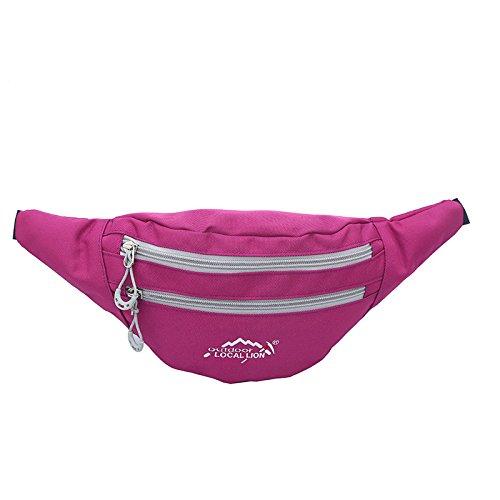 Taschen von outdoor-Sport Geldbörse 1