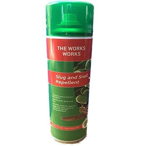 slug-snail-repellent-aerosol