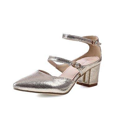 Zormey Frauen Schuhe Ferse/D'Orsay & Amp Zweiteilige/Schuhe Heels B¨