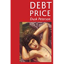 Debt Price (Sweet Suffering: Master/Other)