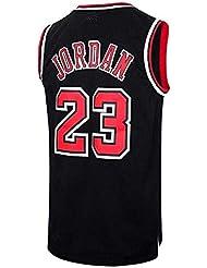 f53f5b01914 Amazon.es  camisetas baloncesto - Camisetas   Hombre  Deportes y ...