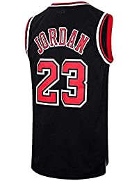 e185ea826 Amazon.it  nba  Abbigliamento