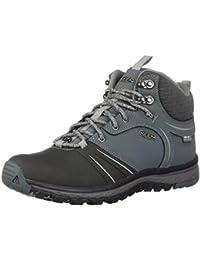3ba4fbc78bc Amazon.fr   Keen - Keen   Chaussures montantes   Randonnée ...