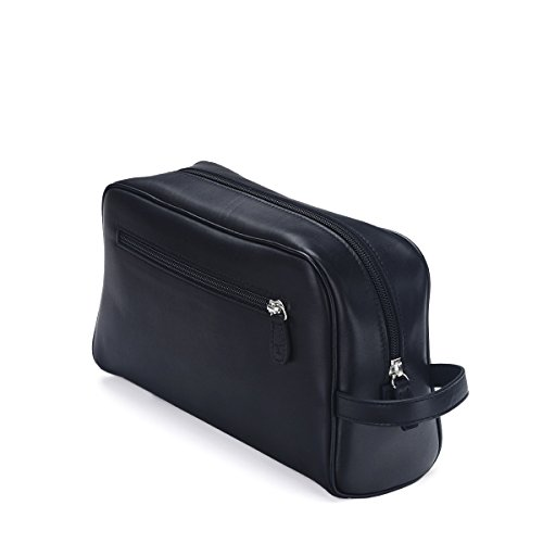 travel-wash-bag-bridle-leather-black