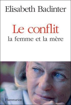 """<a href=""""/node/20629"""">Le conflit, la femme et la mère</a>"""