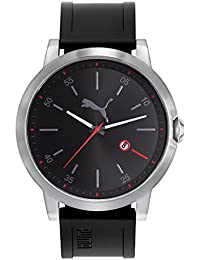 Puma Time-Herren-Armbanduhr-PU104231001