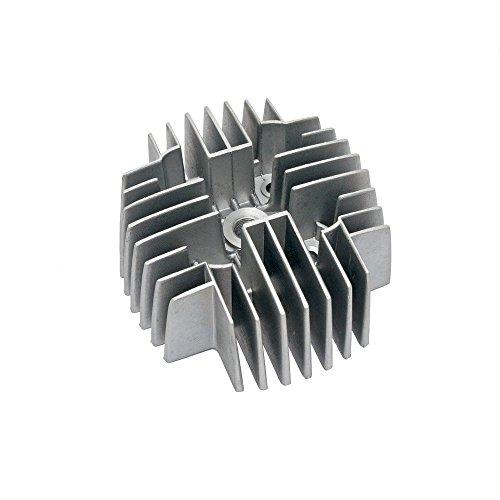 Zylinderkopf 65 / 70ccm (45mm) Typ 1 für Puch Maxi -