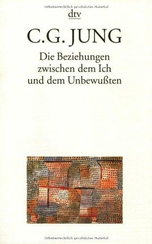 Taschenbuchausgabe in 11 Bänden: Die Beziehungen zwischen dem Ich und dem Unbewussten