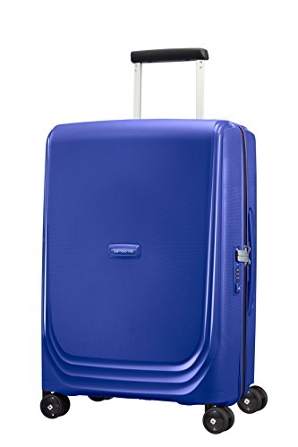 Samsonite - Optic - Spinner 55/20