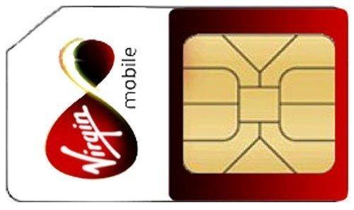 Mobile Starter Kit (Virgin Mobile Super-schnell 3G/4G Groß Starter Kit Multi Sim Karte mit Adapter Für GPS-Tracking Tracker Pay As You Go Unbegrenzte Anrufe,Sms und Daten geräte Enthält Iphone 4, 4S,5,5S,5C,6 6S,6 GALAXY)