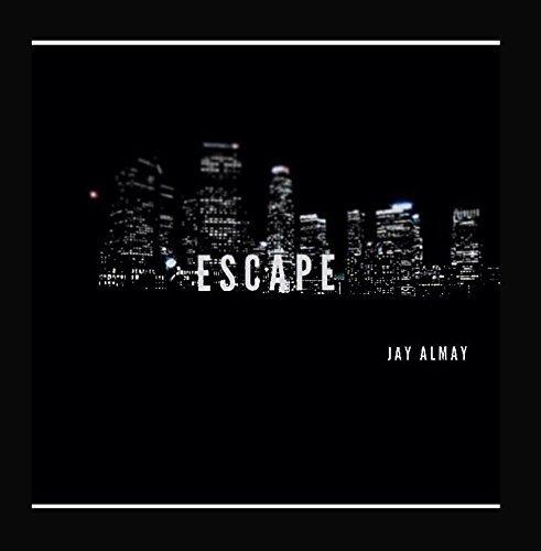 escape-by-jay-almay