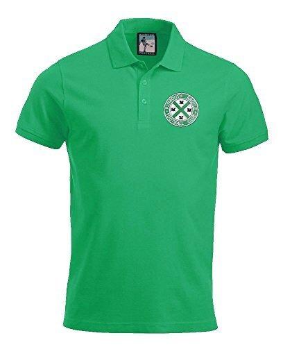 retro-plymouth-argyle-football-polo-new-sizes-s-xxxl-embroidered-logo-xl