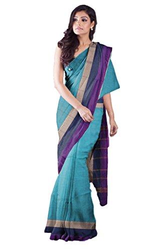 cotton sarees (Chettinad Cotton Saree Javuli traditional sari Classics Rasipuram sarees for...