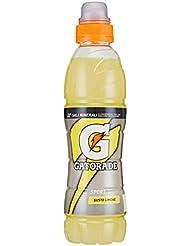 Gatorade Limone - 500 ml