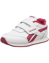 22986b885fd Amazon.es  Reebok - Aire libre y deporte   Zapatos para niña ...