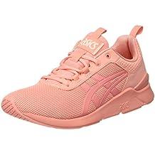 Asics Hn6e9, Zapatillas de running Para Mujer