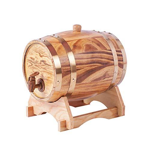 Zljaa Barrel Dispenser 10L, Wein...