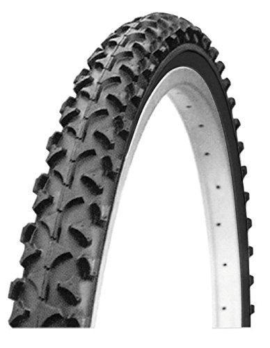 MTB-Reifen 26x1 75-1 90 n