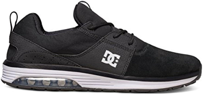 DC Shoestrade Heathrow IA   Shoes   Schuhe   Männer   EU 40
