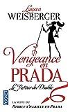 Vengeance en Prada (2)