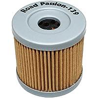 Road Passion Filtre à l'huile pour SUZUKI DRZ400 400 2000-2004 / DRZ400E 400 2000-2008