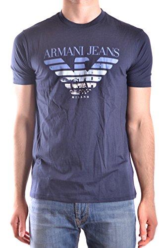 armani-jeans-hombre-3y6t356jpfz1541-azul-algodon-t-shirt
