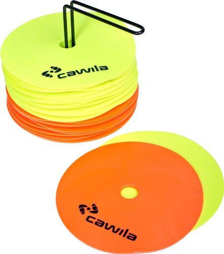 cawila-markierungsscheiben-floormarker-24er-set-durchmesser-15cm-00500108