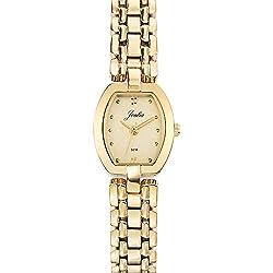 Joalia Women's Watch 631889Analog Quartz Gold 631889