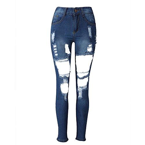 jeanswinwintom-donne-hole-skinny-jeans-slim-pantaloni-della-matita-s