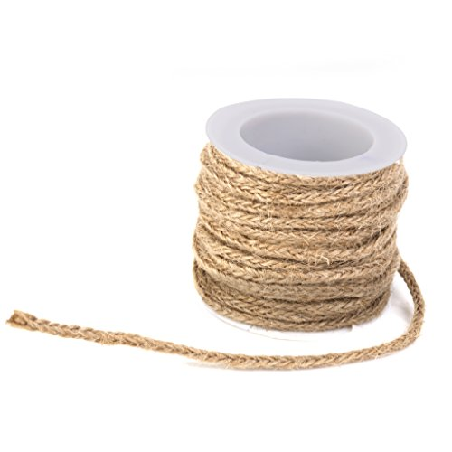 spool-of-5m-braided-hessian-burlap-string-rope-craft-decoration-2mm